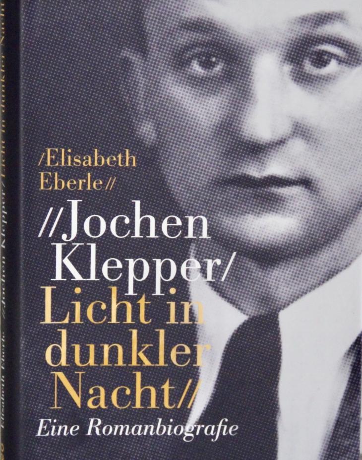 buchausschnitt-elisabeth-eberle-jochen-klepper