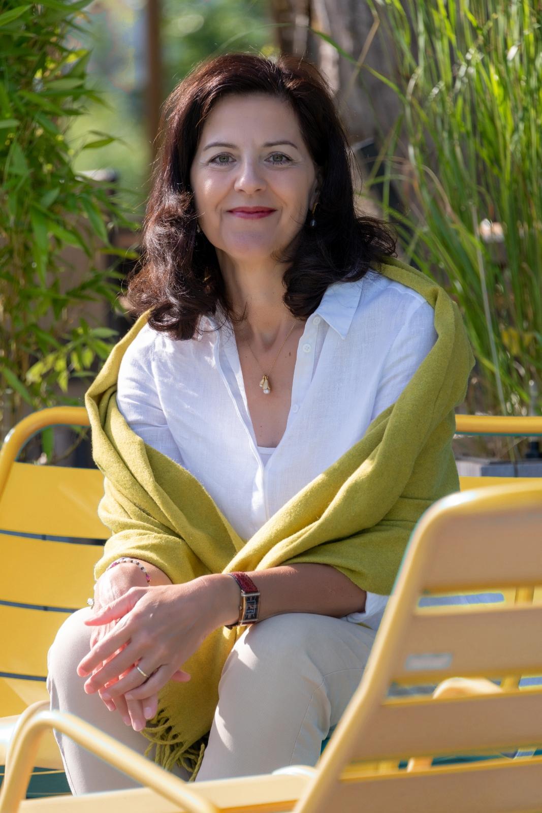 elisabeth-e.sonnengelb