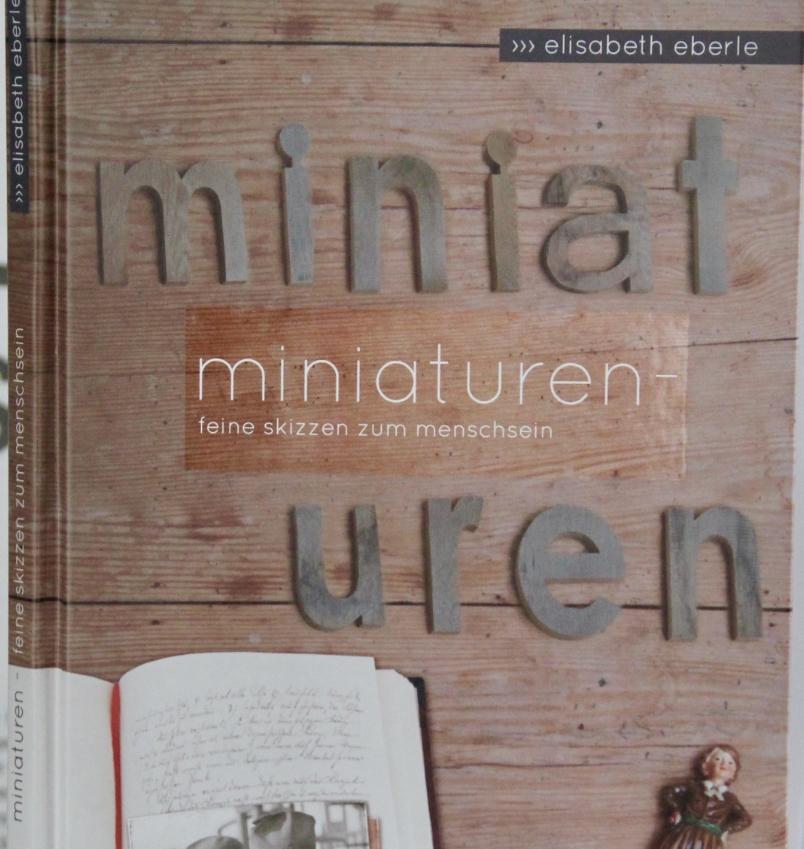 miniaturen-elisabeth-eberle-buchausshnitt