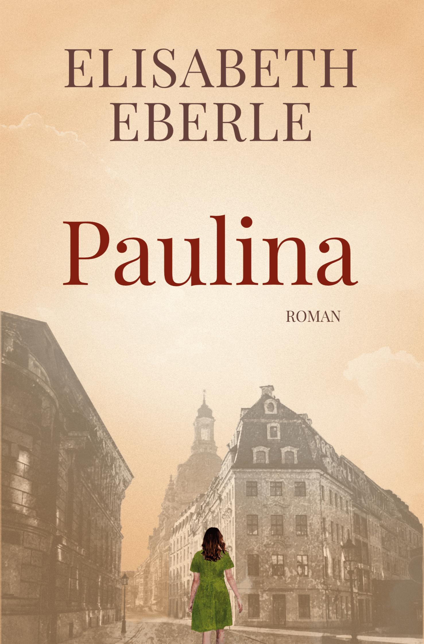 2006-01 Cover Paulina