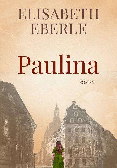 elisabeth-e Paulina